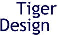 Tiger Design Business and Media Services